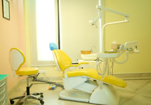 dental tourism service in delhi and gurgaon